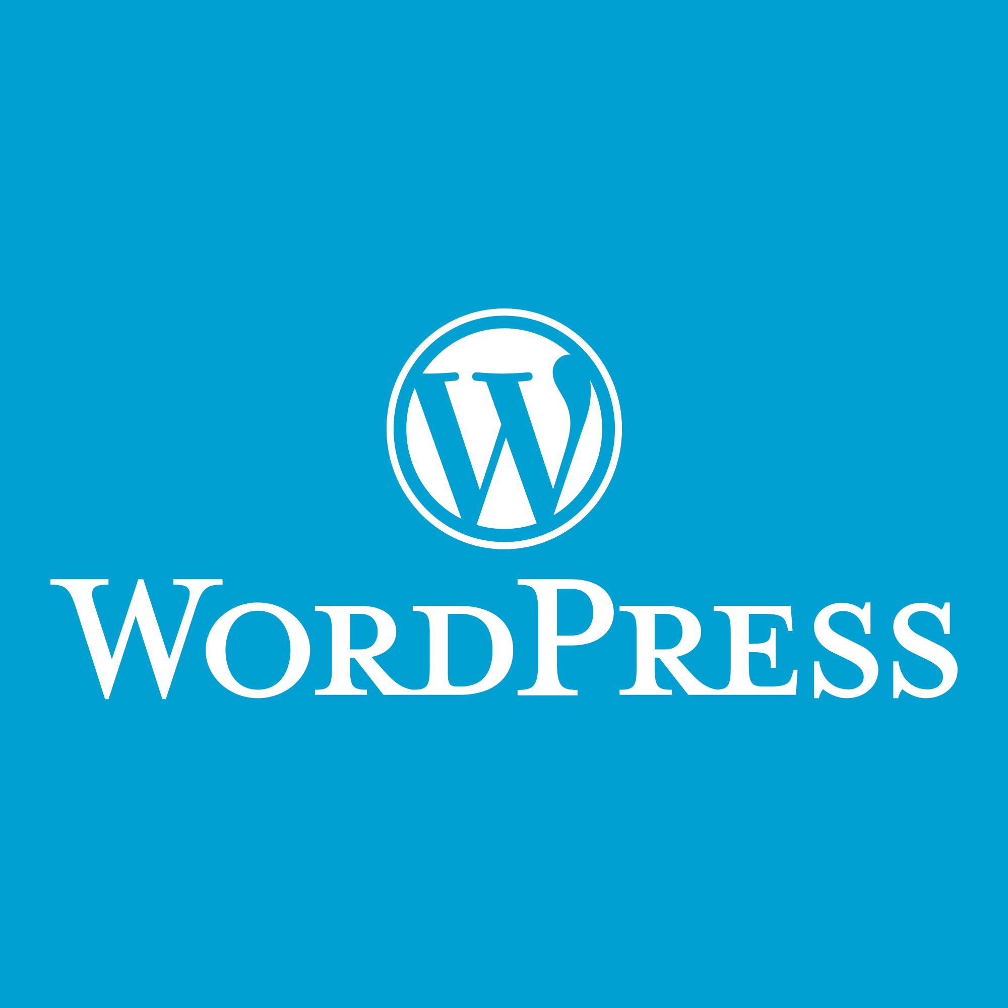 10 Ventajas del diseño web con el editor WordPress
