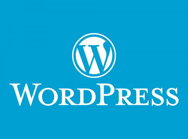 wordpress imagen-2